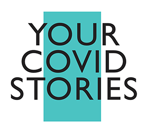 Covid Stories